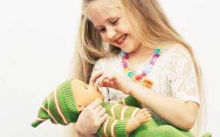 Подарок девочке на 7 лет 🎁: что подарить ребенку на день рождения, чтобы он был рад
