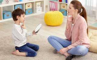 Игры и упражнения для развития речи детей 3-4 лет картотека по развитию речи (младшая группа) на тему