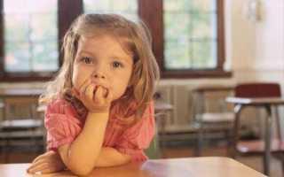 Истерики у ребенка в 2 года: мнение комаровского, причины и что делать родителям?