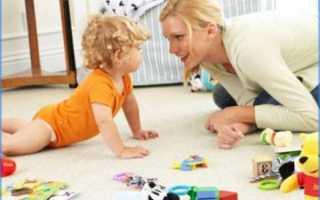 Как научить ребёнка выговаривать звук «л»