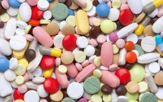 Какие таблетки после незащищенного полового акта помогут предотвратить беременность и зппп?