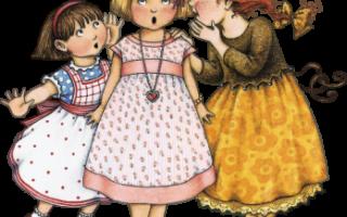 Картотека детских скороговорок для развития речи, улучшения дикции и развлечения. картотека по логопедии на тему