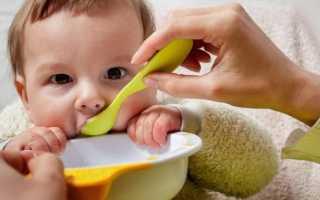 Рисовый отвар от поноса: рецепт для детей и взрослых