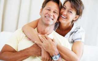 Как себя вести после переноса эмбриона