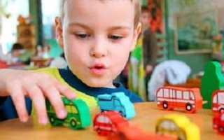 Памятка для родителей «как помочь ребенку быстро и успешно адаптироваться к детскому саду» консультация (младшая группа) на тему
