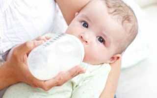 Калорийность смесь нестожен. химический состав и пищевая ценность