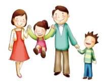 Для детей и их родителей